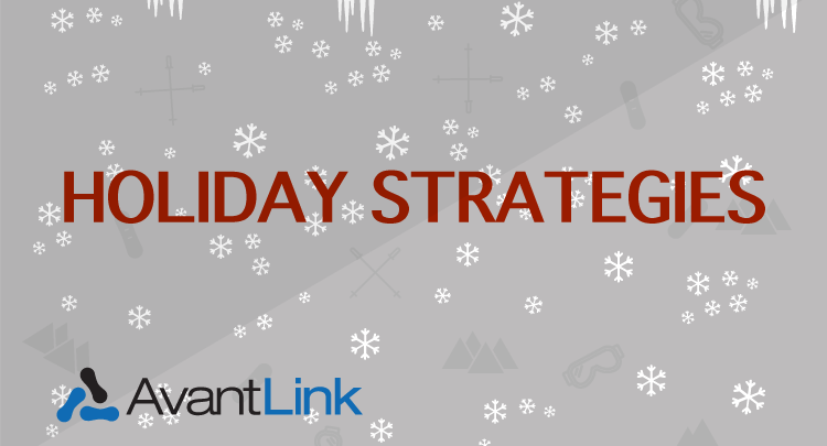 holiday-strategies