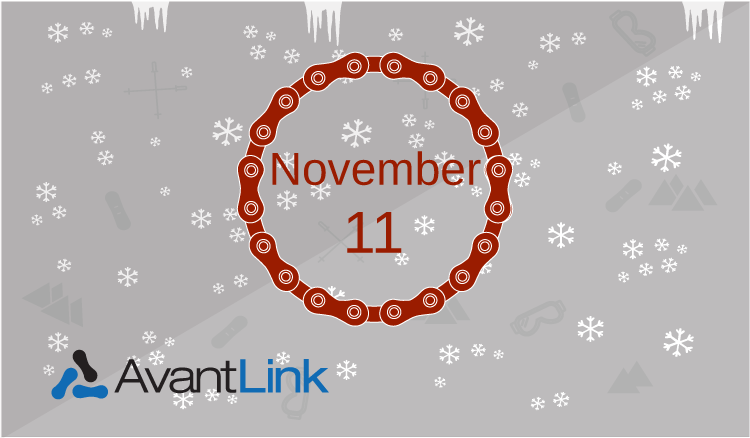 holiday-webinars