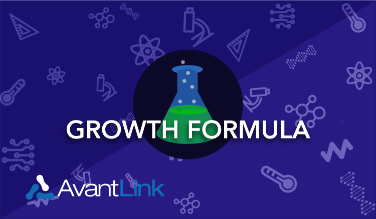 avantlink growth formula