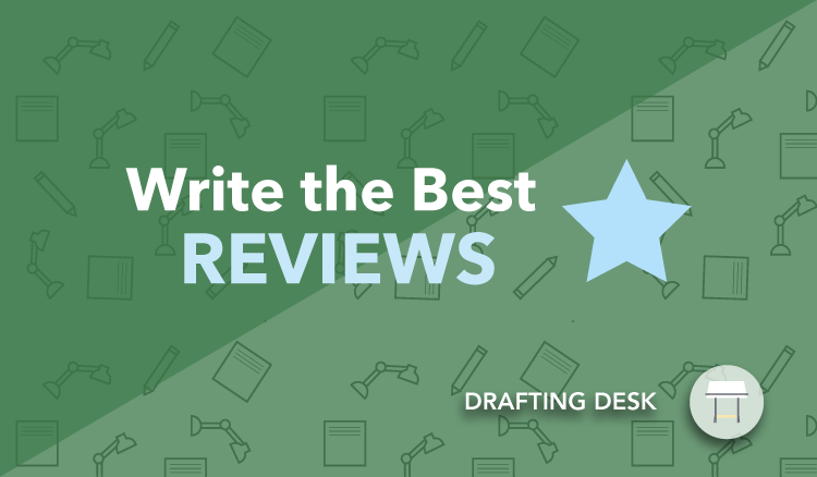 how to write the best product reviews avantlink