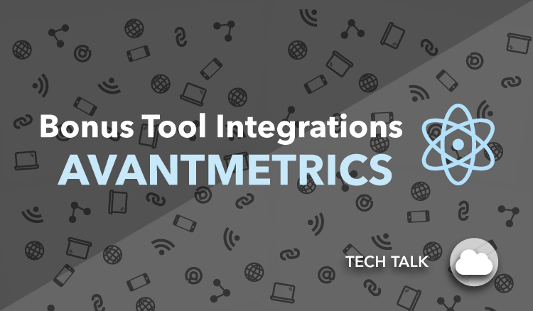 Third Party Tool Integration