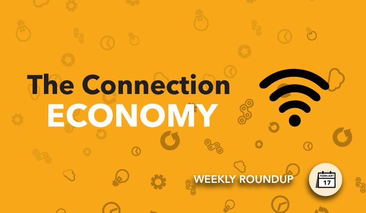 weekly_roundup_2_17_17