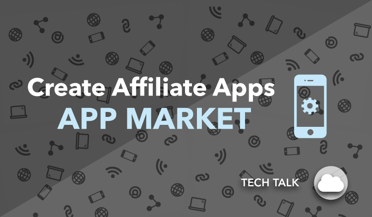 developer tools on the avantlink app market