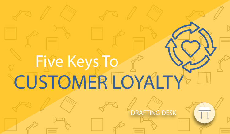 five_keys_to_customer_loyalty