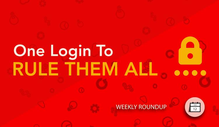 AvantLink Weekly Roundup