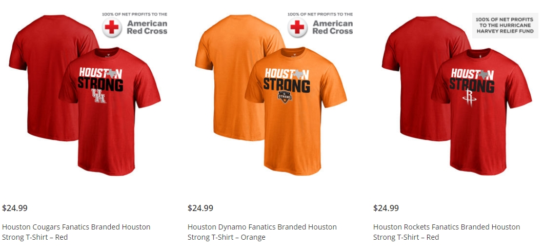 5260e06f8fa Affiliate Opportunities To Help Hurricane Harvey Relief