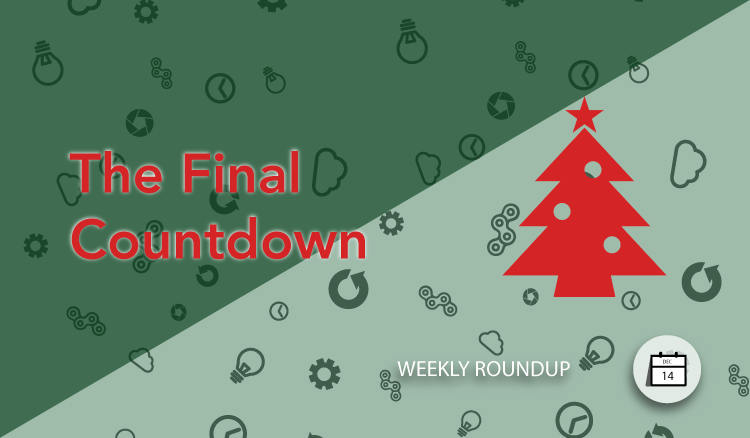 weekly_roundup
