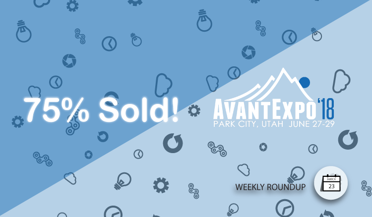AvantExpo-2018