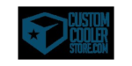customcooler