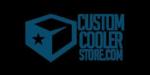 customcooler