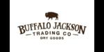 buffalojackson