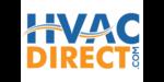 hvacdirect