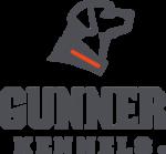 GK-Stacked-Logo-Registered-300x277