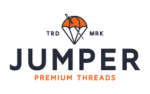 Jumper+Threads+Logo