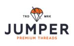Jumper+Threads+Logo