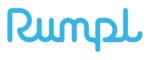 Rumpl-Logo-Suite-012-1200x480