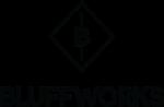 bw-sidebar-logo-2x