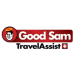 good-sam-travel-assist