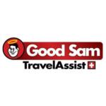 good-sam-travel-assist