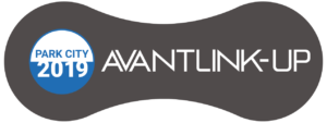 Avantlink-up_Logo_PC_2019