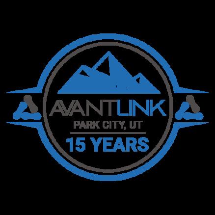 AvantLink15yearlogo.LRG copy